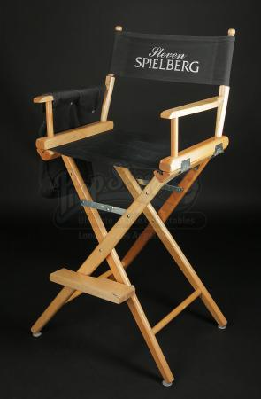 SAVING PRIVATE RYAN (1998) - Steven Spielberg's Directors Chair